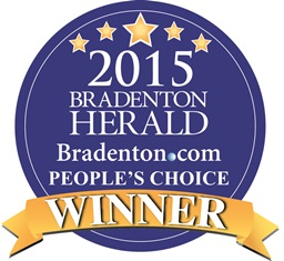 bradenton herald people's choice 2015